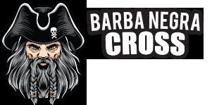 Barba Negra Cross